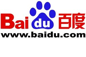 bidu_0